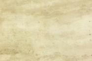 Scheda tecnica: TRAVERTINO IBÉRICO, travertino naturale levigato spagnolo