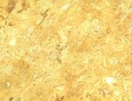 Scheda tecnica: DARK GOLD, travertino naturale lucido giordano