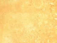 Scheda tecnica: LIGHT GOLD, travertino naturale lucido giordano