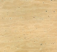 Scheda tecnica: BEIGE TRAVERTINE, travertino naturale lucido iraniano