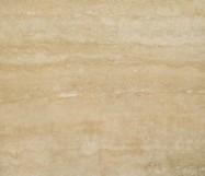 Scheda tecnica: TRAVERTINO CLASSICO, travertino naturale lucido italiano