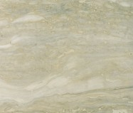 Scheda tecnica: TRAVERTINO SILVER, travertino naturale lucido italiano