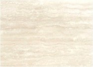 Scheda tecnica: Ivory Travertine, travertino naturale lucido turco