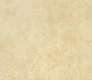 Scheda tecnica: TRAVERTINO ALPHA CLASSICO FLEURY, travertino naturale lucido turco