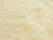 Scheda tecnica: TRAVERTINO ALPHA CLASSICO, travertino naturale lucido turco