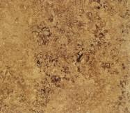 Scheda tecnica: TRAVERTINO NOCE 2000 FLEURY, travertino naturale lucido turco