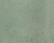 Scheda tecnica: GT TUFF, tufo naturale levigato iraniano