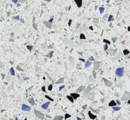 Scheda tecnica: ARTIC, vetro riciclato lucido americano