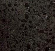 Scheda tecnica: ASTRA, vetro riciclato lucido americano