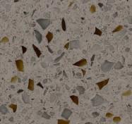 Scheda tecnica: TAUPE, vetro riciclato lucido americano