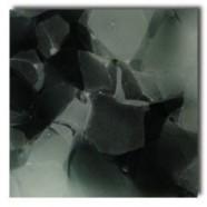 Scheda tecnica: ANTARCTICA, vetro riciclato lucido cinese
