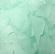 Scheda tecnica: CORAL BLUE, vetro riciclato lucido cinese