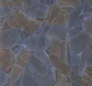 Scheda tecnica: HARMONY, vetro riciclato lucido cinese