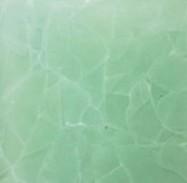Scheda tecnica: PINE, vetro riciclato lucido cinese