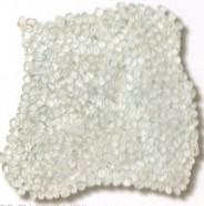 Scheda tecnica: DIAMANTE, vetro lucido italiano