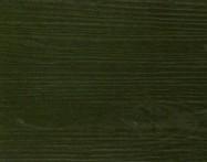 Scheda tecnica: ROVERE BLACK, vinile pressofuso spazzolato italiano