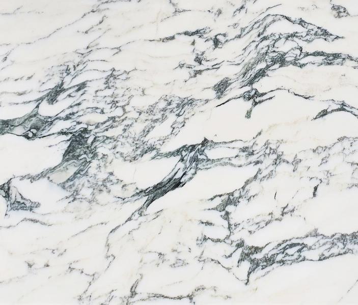 ARABESCATO FAINELLO marmo Italia  ()
