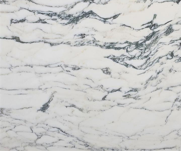 ARABESCATO FAINELLO marmo naturale