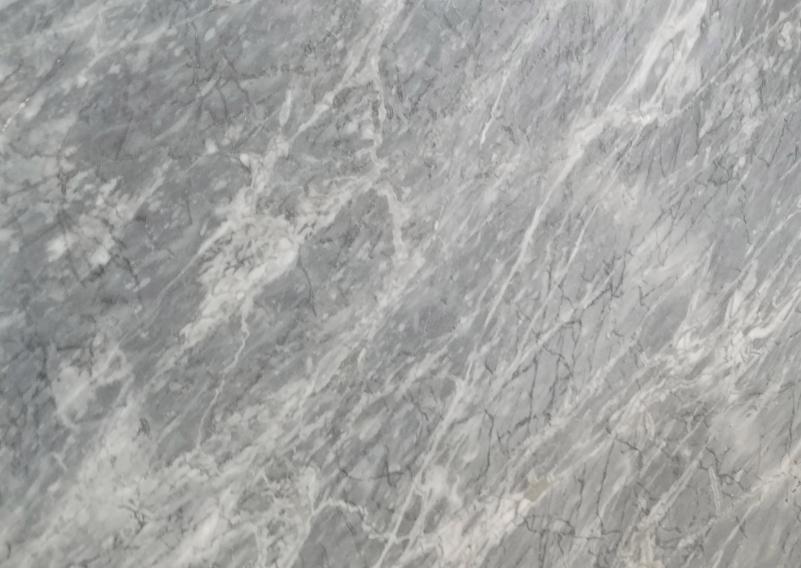 BARDIGLIO NUVOLATO marmo naturale