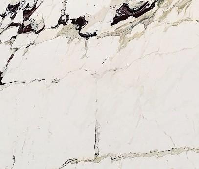 BRECCIA CAPRAIA CLASSICA marmo naturale