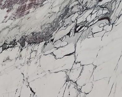 BRECCIA CAPRAIA marmo naturale