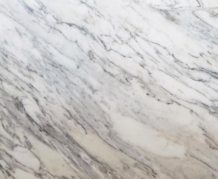 CALACATTA ARNI marmo naturale