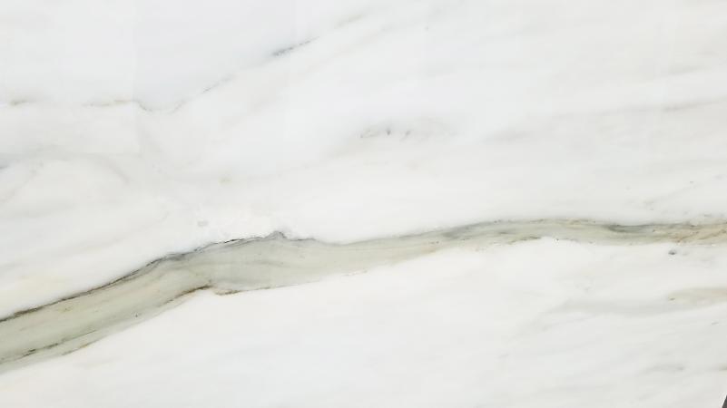 CALACATTA CARRARA marmo Italia  ()