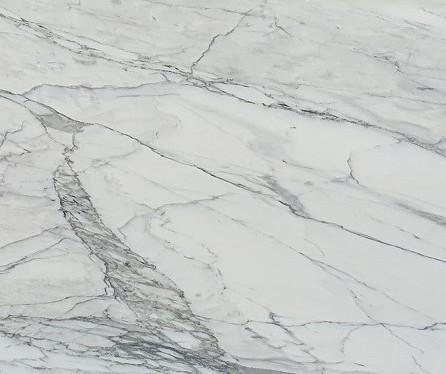 CALACATTA CARRARA marmo naturale