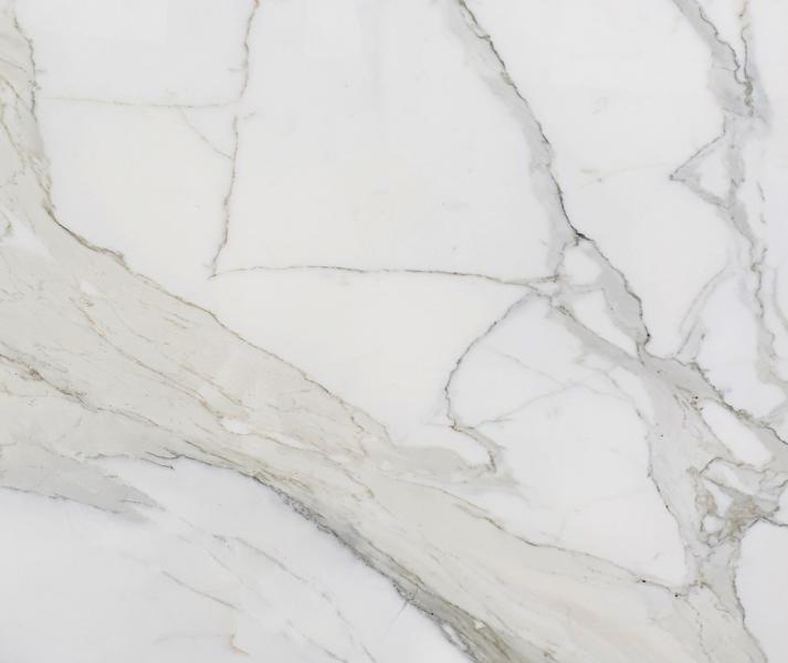 CALACATTA EXTRA marmo Italia  ()