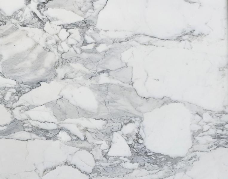 CALACATTA EXTRA marmo naturale