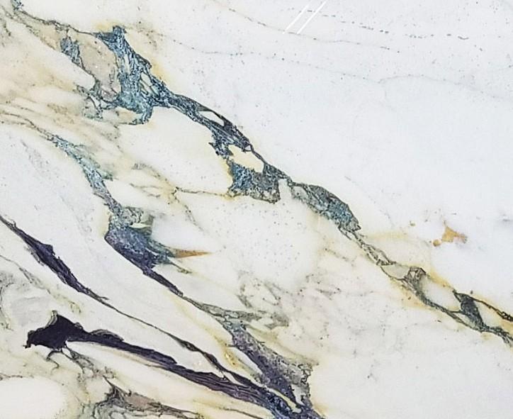 CALACATTA FIORITO marmo naturale