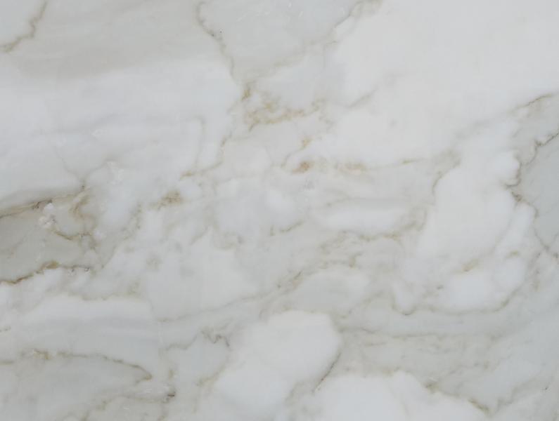CALACATTA MACCHIA ANTICA marmo Italia  ()