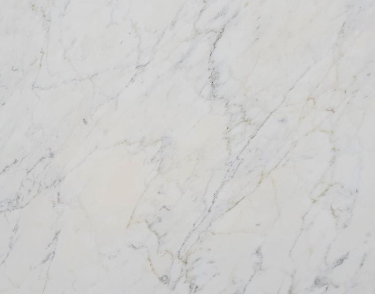 CALACATTA MIELE marmo naturale