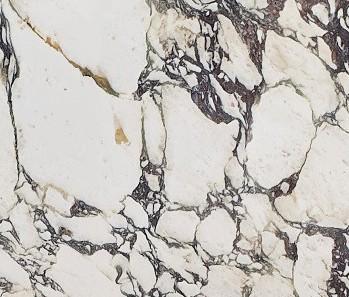 CALACATTA MONET marmo naturale