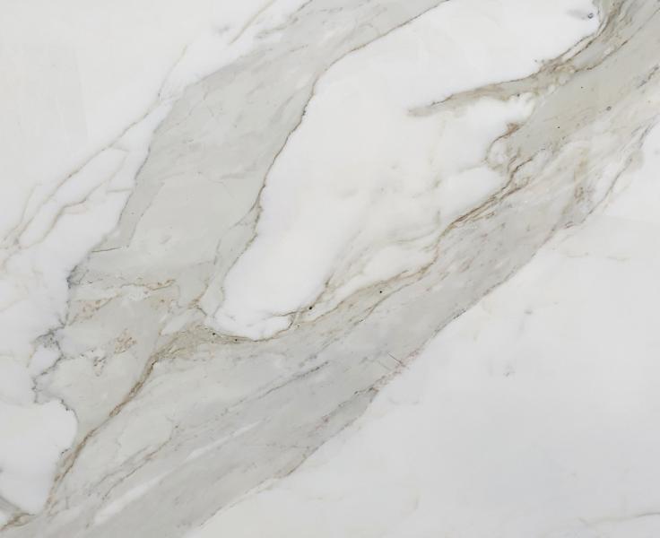 CALACATTA ORO EXTRA marmo Italia  (Calacatta Gold Extra, Calacatta Bettogli)