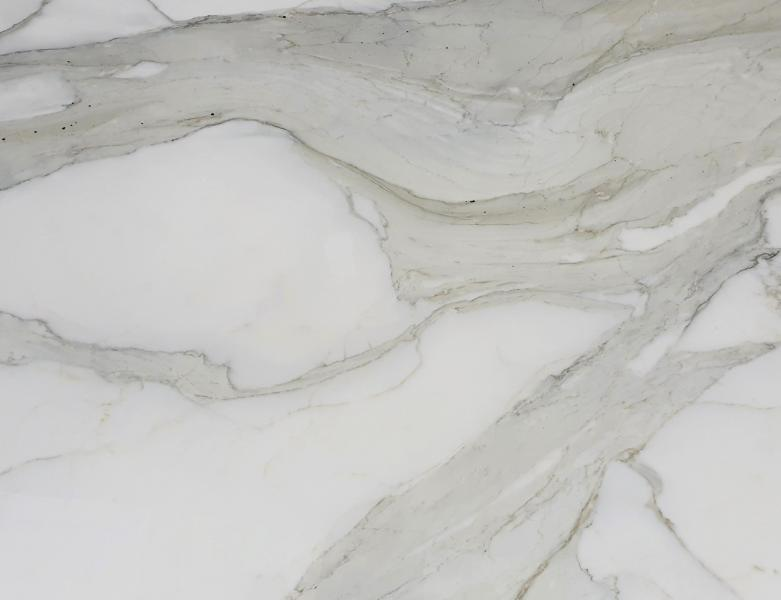 CALACATTA ORO EXTRA marmo naturale