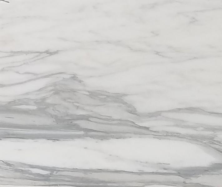 CALACATTA VAGLI marmo Italia  ()