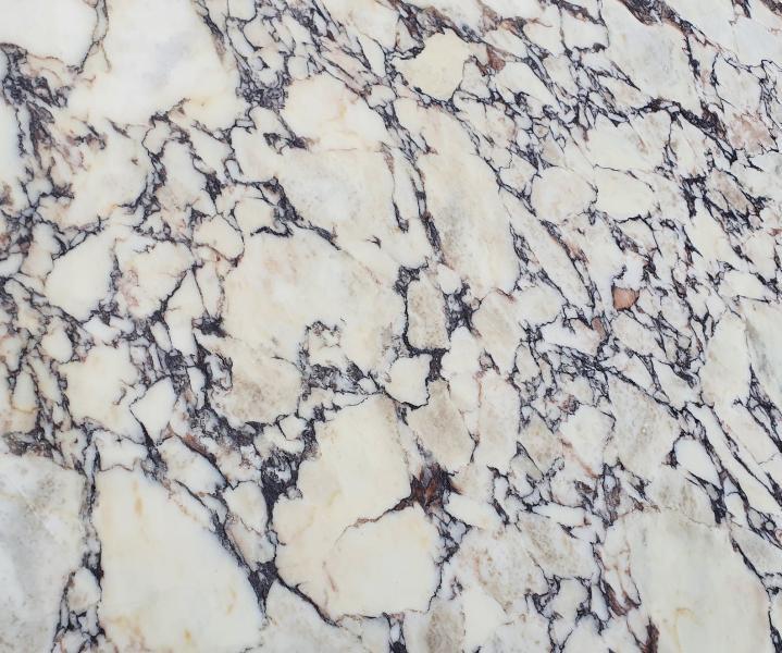 CALACATTA VIOLA marmo Italia  ()