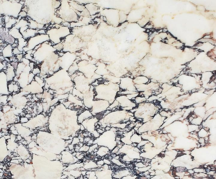 CALACATTA VIOLA marmo naturale