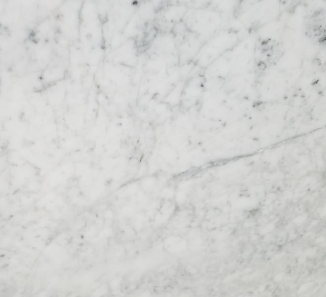 CARRARA marmo naturale