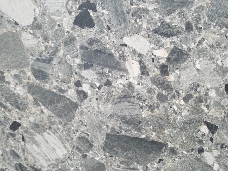 CEPPO SCURO marmo naturale
