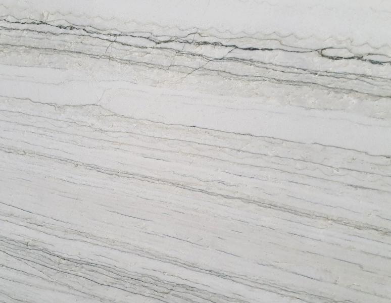 MACAUBAS WHITE pietra