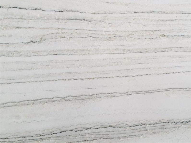 MACAUBAS WHITE quarzite Brasile  (White Makaubas)