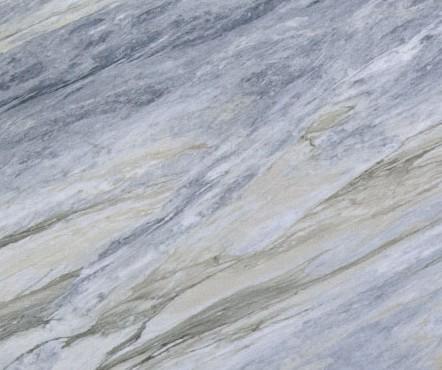 MANHATTAN GREY marmo naturale