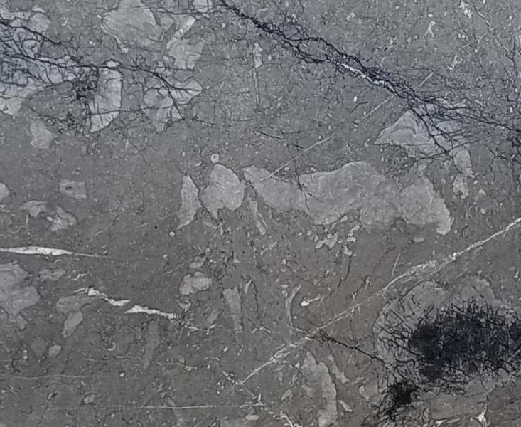 NEW BILLENI marmo naturale