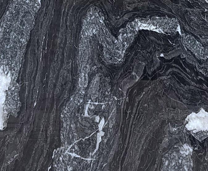 OCEAN GREY marmo naturale
