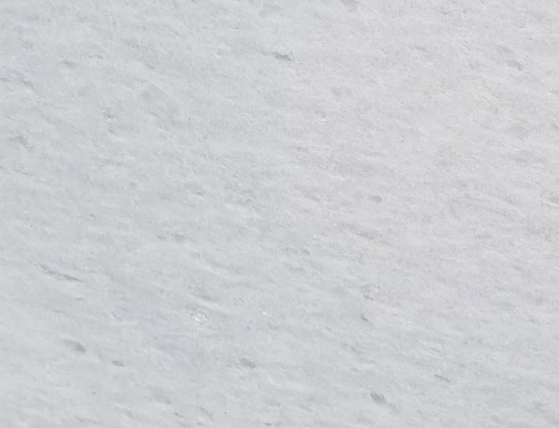 OPAL WHITE marmo Vietnam  ()