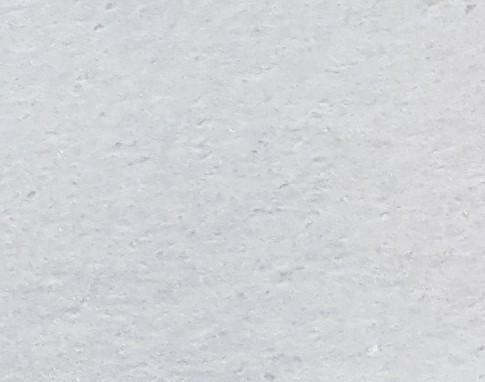 OPAL WHITE pietra