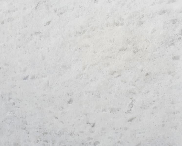 OPAL WHITE pietra lucida