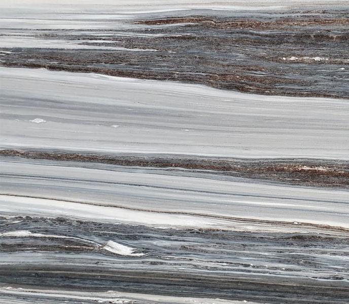 PALISSANDRO BLUE BRONZO VENATO Dolomite naturale
